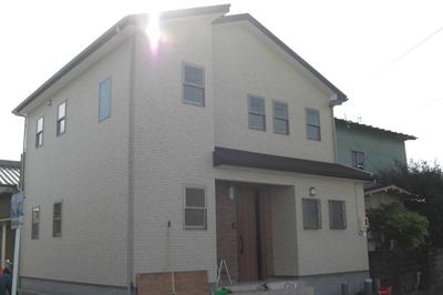 静岡市 H邸