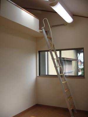 静岡市 健康住宅