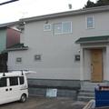 静岡市 M邸