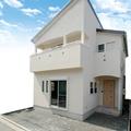 静岡市 新築住宅