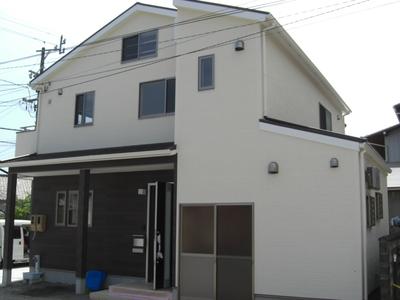 富士市 S邸